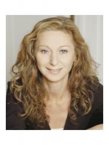 Profilbild von Andrea Weller Projektmanagerin aus Muenchen