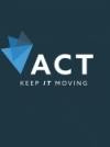 Profilbild von   ACT Gruppe