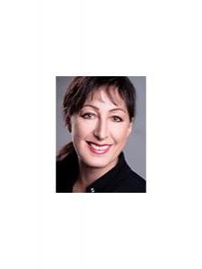 Profilbild von AndreaUlrijke Mayer Mode - und Produktentwicklerin, Designerin, Produktmanagerin, Spezialistin STRICK  aus BadenBaden