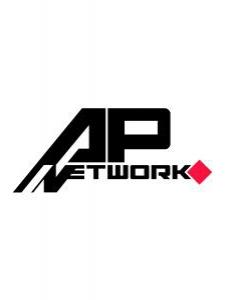 Profilbild von Andreas Ahr IT Security aus Memmingen