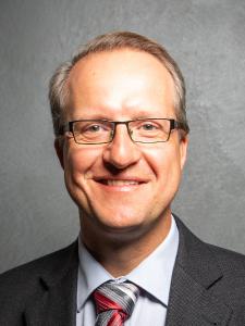 Profilbild von Andreas Backhaus Perception AI Specialist, Machine Learning Engineer aus Magdeburg