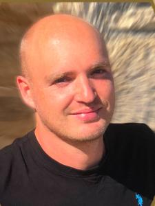 Profilbild von Andreas Baimler Marketing & Communication Manager aus Friedrichshafen