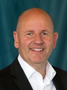 Profilbild von Andreas Bartsch Senior Consultant - Software Development and Testing aus Friedberg