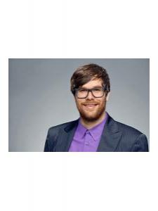 Profilbild von Andreas Bass Google Ads (SEM/SEA) Berater/Freelancer aus Berlin