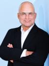 Profilbild von Andreas Bauckhage  Verlagerung und Optimierung von Produktionssystemen