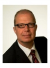 Profilbild von Andreas Baumfalk  Senior-Berater; Projekte: Wasserfall - Agile & Prozessmanagement: SCM / ToC