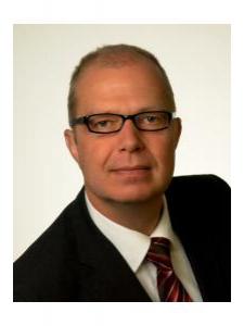 Profilbild von Andreas Baumfalk Senior-Berater; Projekte: Wasserfall - Agile & Prozessmanagement: SCM / ToC aus Eschelbronn