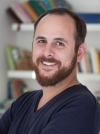 Profilbild von Andreas Baumgart  Web-Entwickler Ruby on Rails