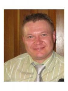 Profilbild von Andreas Belsner Sage Office Line Projekt und Programmierung aus Hechingen