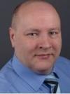 Profilbild von Andreas Berberich  Technischer Berater SAP SD/LE