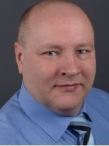 Profilbild von Andreas Berberich Technischer Berater SAP SD/LE aus Marburg