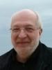 Profilbild von   IT Consultant DMS / Autom. Belegverarbeitung / Backup (IBM TSM) / Projektmanagement