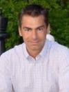 Profilbild von Andreas Bernhauer  VBA Entwickler, MS Office, MS Access, MS Excel, SQL