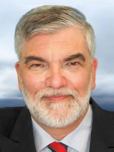 Profilbild von Andreas Bieber Unternehmensberater, IT- und Medien-Consultant, Interims-Manager aus IngelheimamRheinChennaiMadras