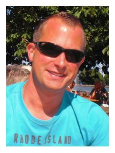 Profilbild von Andreas Blenk Berater und Softwareentwickler im Delphi und .NET Umfeld aus Wertach