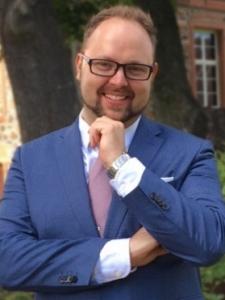 Profilbild von Andreas Bock Freelancer | Berater | SEO & E-Commerce Experte aus FloersheimbeiFrankfurtamMain