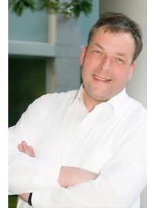 Profilbild von Andreas Bode Business Angel Kreativwirtschaft aus PoingbeiMuenchen