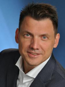 Profilbild von Andreas Boerschinger Systemadministrator  / Consultant aus Limburg