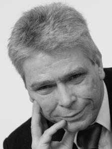 Profilbild von Andreas Braig Projektmanagement, Coaching, Teamentwikclung aus BadenWuerttembergDietenheim