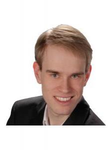 Profilbild von Andreas Breitschopp Softwareberatung/-entwicklung aus Muenchen