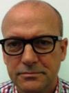 Profilbild von Andreas Brisevac  Tester, Testautomatisierer,  Businessanalyst