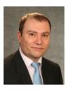 Profilbild von Andreas Broscheit  Qualitätsmanager / Testmanager (Maschinenbau, IT Luftfahrt Performancetests)
