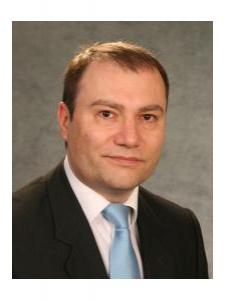 Profilbild von Andreas Broscheit Testmanager (ISTQB) und Qualitätsmanager (ISO9000) sowie Spezialist für Performancetests aus Pfungstadt