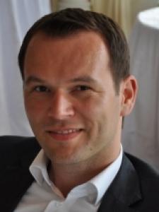 Profilbild von Anonymes Profil, Software Performance Consultant