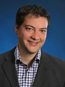 Profilbild von Andreas Bruns Senior SW-Entwickler mit Java/JEE und JavaScript/Node aus Harpstedt