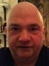 Profilbild von Andreas Buchin  Rollout IT - Techniker
