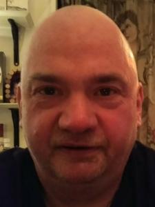 Profilbild von Andreas Buchin Rollout IT - Techniker aus Hamburg