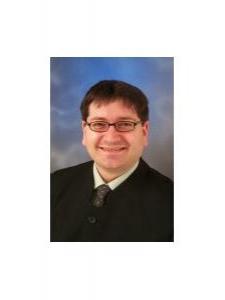 Profilbild von Andreas Buchner IT-Allrounder; Beratung; Netzwerk- und Serveradministrator aus moembris