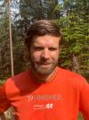 Profilbild von Andreas Bürgel  TYPO3 Programmierer / TYPO3 Entwickler