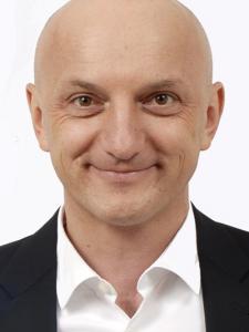 Profilbild von Andreas Bungert Berater und Coach, Digitalisierung im Mittelstand aus Berlin