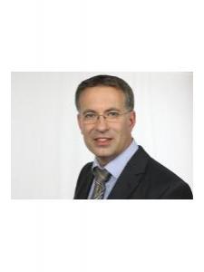 Profilbild von Andreas Clemens DOT.NET Entwicker, Architekt aus Regensburg