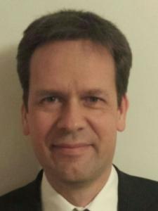 Profilbild von Andreas Damm IT-Consultant, Softwarearchitekt, Softwareentwickler aus Hofheim