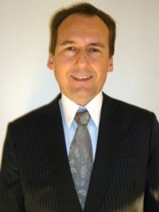 Profilbild von Andreas Dangel Java Analyst und Senior Developer/Consultant (JEE) + Webapplikationen aus Floersheim