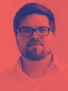 Profilbild von Andreas Dantz Interface- und UX-Designer aus Bremen