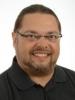 Profilbild von   IT-Berater