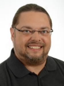 Profilbild von Andreas Diels IT-Berater aus IngelheimamRhein