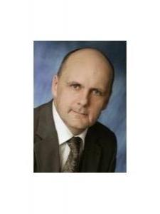 Profilbild von Andreas Doehring Software-Architekt, Business Analyst aus Albbruck
