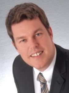 Profilbild von Andreas Duellmann Interims-Manager aus MuelheimanderRuhr