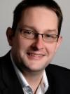 Profilbild von   technischer Projektleiter