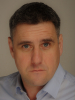 Profilbild von   Senior 2nd Level Client & Application Support, Client Lifecycle Management