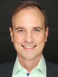 Profilbild von Andreas Eymann Projektmanager, IT-Konzepte, Vertriebsberater und Coach aus Stuttgart