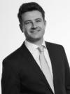 Profilbild von Andreas Fechter  CRM & Salesforce Berater | Projektmanager | Trainer