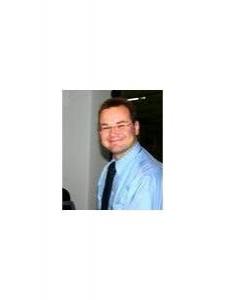 Profilbild von Andreas Felsch Projektcontroller / Servicecontroller aus Hamburg
