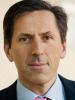 Profilbild von   SAP Experte, ERP Projektleitung, IT-Audits, IT-Interimsmanagement