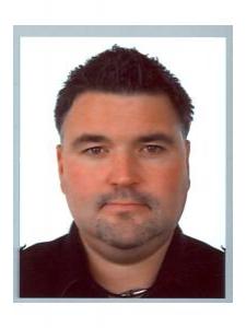 Profilbild von Andreas Feulner Geschäftsinhaber aus Muenchen
