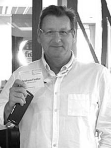 Profilbild von Andreas Fiedler SEO Dresden & Dozent  Online Marketing aus Freital